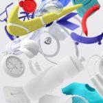 👟⚽️🏀 Nike: Bis zu 50% Rabatt + 25% Extra Rabatt auf alles 👉 Sneaker, Trainingsanzüge, Jogginghosen, Trikots u.v.m. zu Bestpreisen!