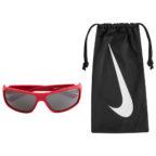 Nike_Sonnenbrille