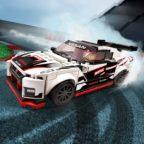 Nissan_Lego_PB