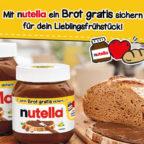 Nutella_brot-gratid