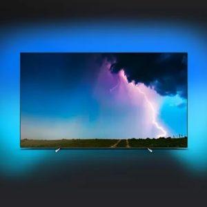 PHILIPS_65_OLED_75412_OLED_TV_Flat_65_Zoll__164_cm_UHD_4K_SMART_TV_Ambilight_Saphi_Titel