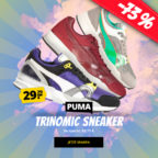 PUMA_Trinomic_XT1_City_Series_Sneaker