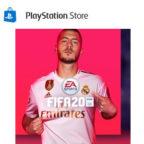 PlayStation-Fifa-20