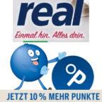 Real-