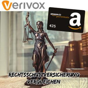 Rechtsschutz-Verivox—300×300