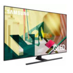 Samsung-65-Zoll-TV-_-300×300