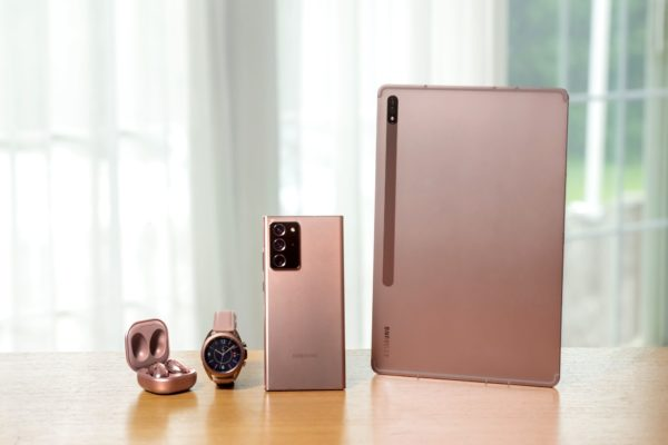 Samsung_Galaxy_Note_20_Ultra_Tab_Buds_Live_Watch_3