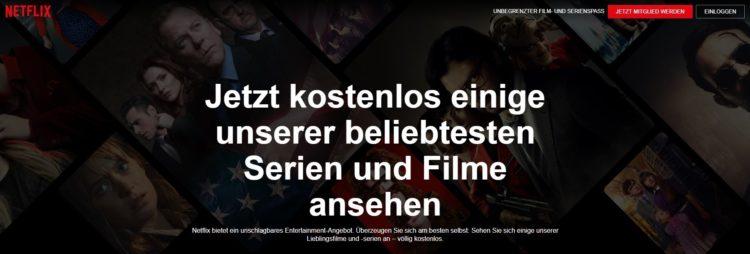 Serien_und_Filme_kostenlos_ansehen_-_Netflix_kostenlos_ansehen