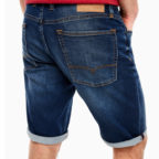 Shorts-voin-hinten