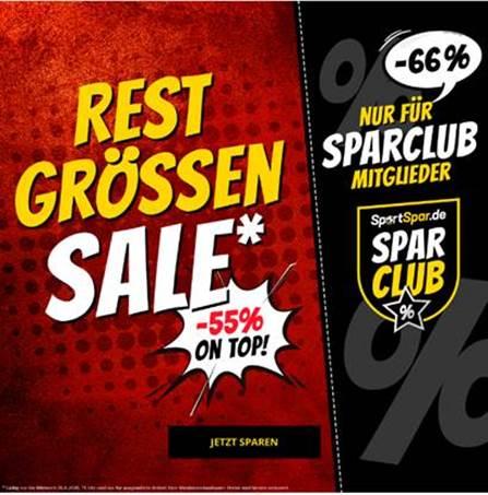 SportSpar_Restgroessen-Sale
