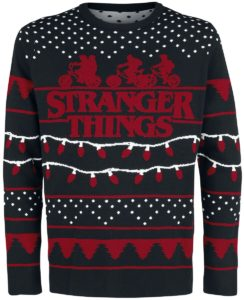 Stranger_Things_Pulli
