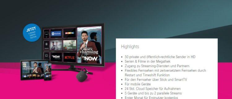 Telekom_MagentaTV_Flex