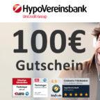 HVB-deal.jpg