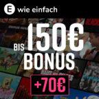 EWI-bonus-deal_thumb.jpg