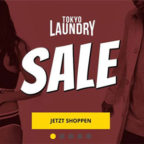 Tokyo-Laundry-Sale