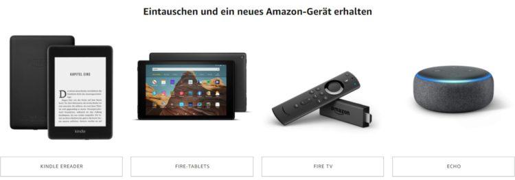 Trade-In__Amazon-Geraete