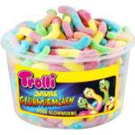 Trolli-Gluehwuermchen