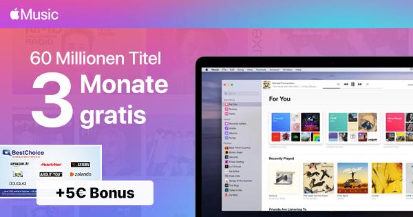 Apple_Music_bonusdeal.jpg