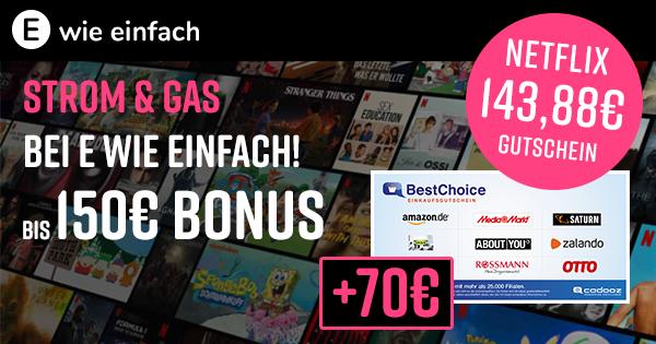 EWI-bonus-deal.jpg