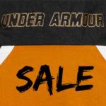 Under-Armour-Sale