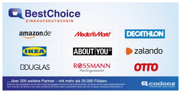 bestchoice premium gutschein 2020 1