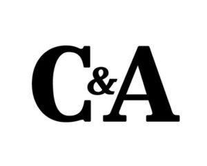 c-und-a-logo