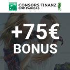 consors_finanz_bonus_deal_Thumb