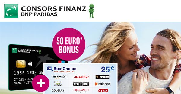 consors_finanz_bonus_deal_UEbersicht