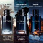 dior-sauvage-parfum-60-ml-3348901486392-visual