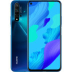 huawei-nova-5t-crush-blue