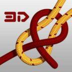 knoten-3d-knots-3d-kostenlos-fuer-android-statt-fuer-229e-1
