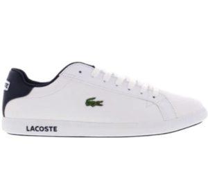 lacoste_sneaker