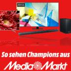 mediamarkt_so_sehen_champions_aus