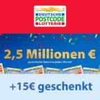 postcode_lotterie_Thumb