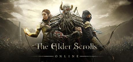 Ps4 Kostenlos Online Spielen