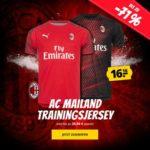 AC_Mailand_SportSpar_1