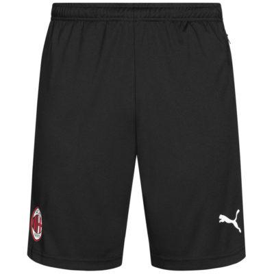 AC Mailand Trainingshose