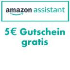 Amazon_Assistant