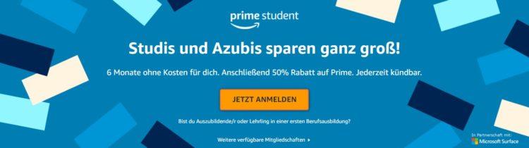 Amazon_Prime_Student_Azubis