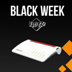Black-Week-Fritzbox