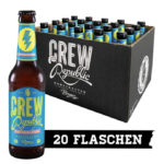 Crew_Republic_Craft_Beer
