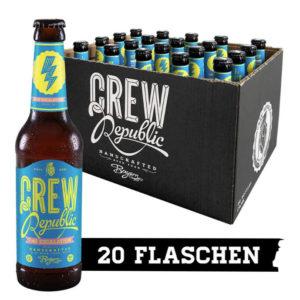 Crew_Republic_Craft_Beer