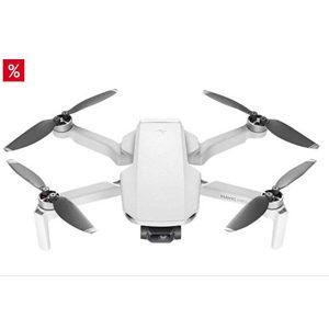 DJI-Mavic-Mini-Drohne