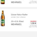 FireShot_Capture_456_-_Radler__Alster_online_bestellen_-_flaschenpost.de_-_www.flaschenpost.de