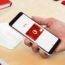 Trick: Google Pay mit allen Kreditkarten nutzen (dank Curve)