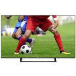 """Jetzt-oder-nie-Deals bei MediaMarkt - z.B. 50"""" 4K-TV Hisense 50A7300F ab 320,45€ (statt 384€)"""
