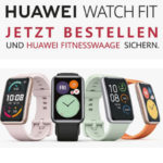 Huawei-Watch-Fit