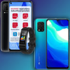 Huawei_P40_lite__Xiaomi_Mi10T_lite