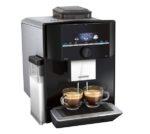 *bis 12 Uhr* SIEMENS Kaffeevollautomat (TI921509DE) für 798,35€ (statt 903€)