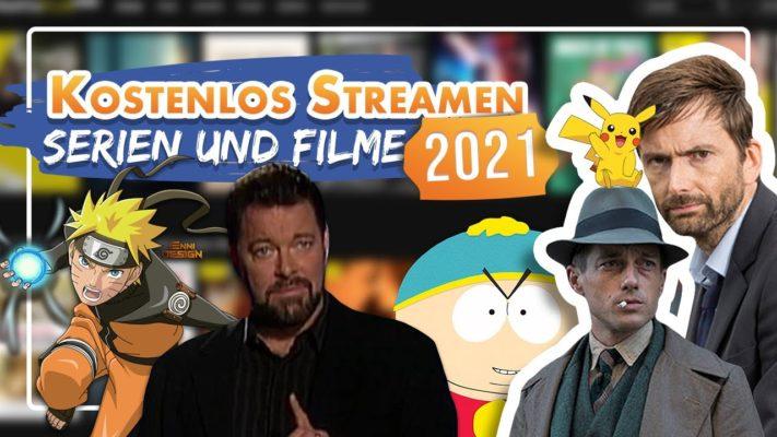 Kostenlos_Streamen_2021